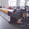 4-inch car exhaust pipe bending machine GM-100NCB