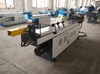 Metal Semi Automatic Tube Bender GM-38NCB