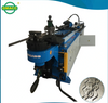 Hand Operated Electric Hydraulic Round Pipe Bending Machine